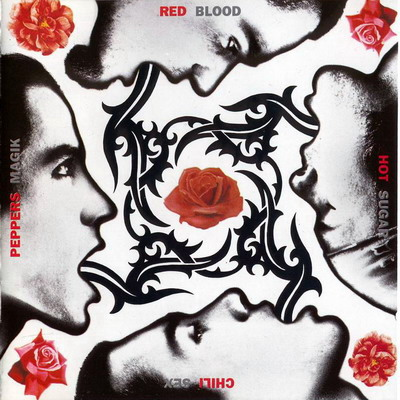 red_hot_chili_peppers_-_blood_sugar_sex_magic-front