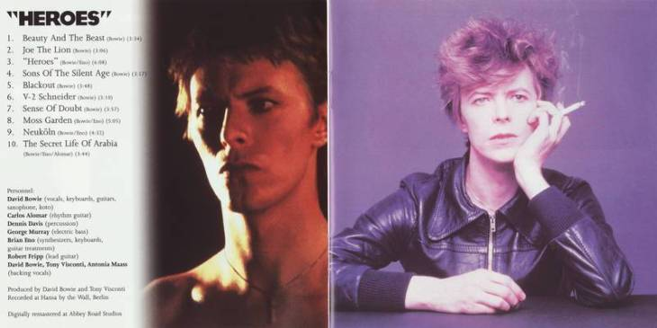 david-bowie-heroes-remastered-booklet-front-cover