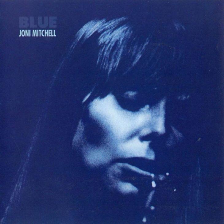 Joni_Mitchell-Blue