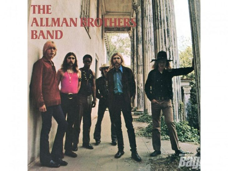 allman_brothers_band