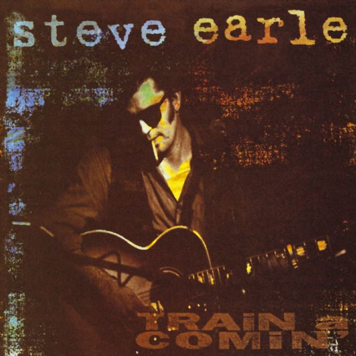 Steve-Earle_train