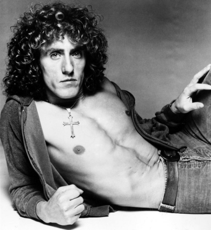 The_who_roger_daltrey_stomach_scar_surgery