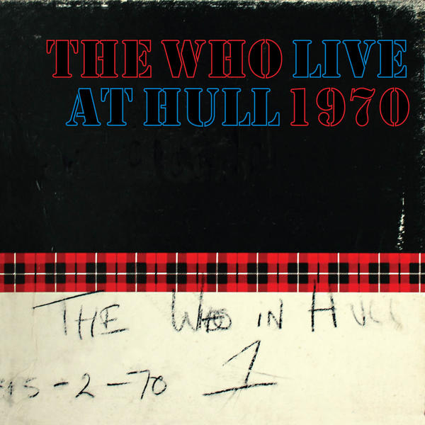 the-who-live-at-hull