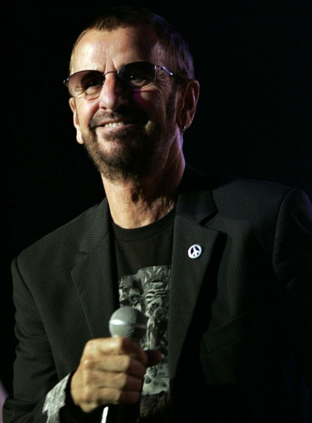 Ringo_Starr_and_all_his_band