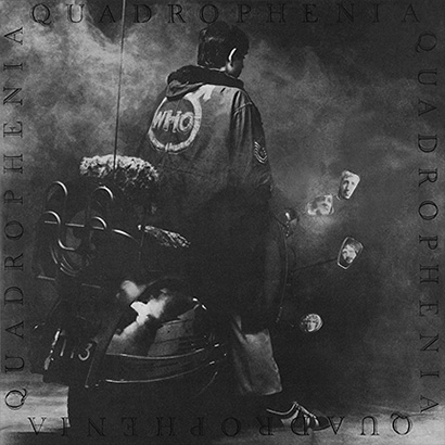 who-quadrophenia-410-cover