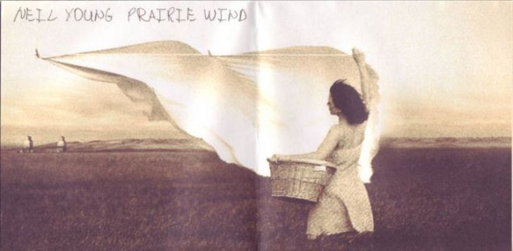 Neil-Young-Prairie-Wind-2005-Front-Cover-69767