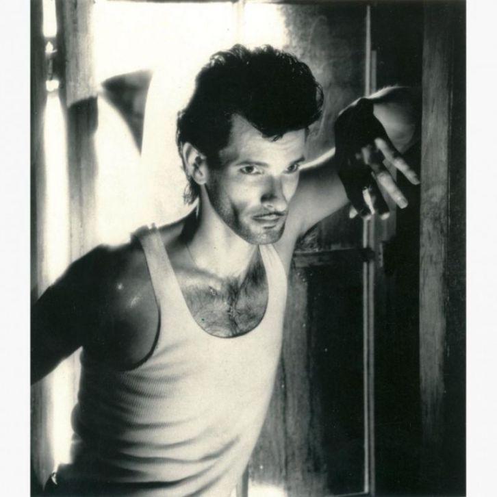 Ace Records press picture