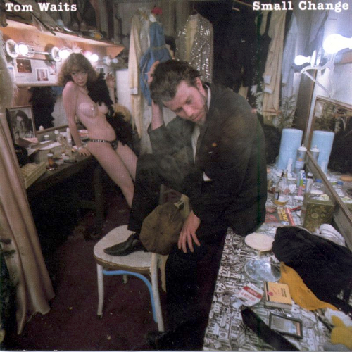 Tom_Waits_-_Small_change_(1976)