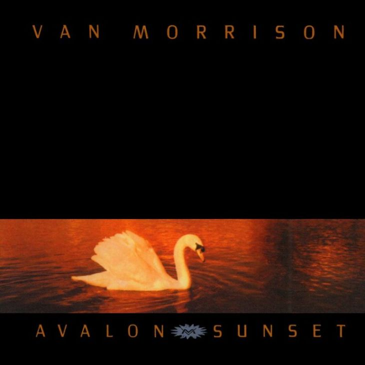 avalon-sunset