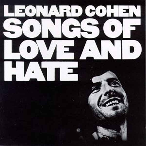 leonard-cohen-songs-of-love-and-hate-