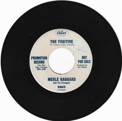 the fugitive merle haggard