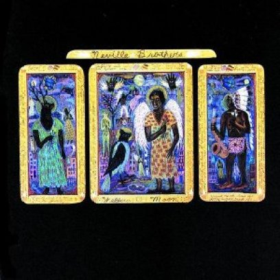 Yellow_Moon_(The_Neville_Brothers_album)_cover_art