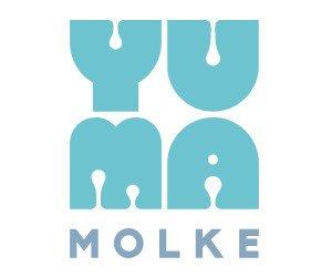 Yuma Molke gratis Muster bestellen