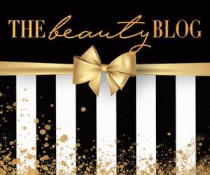 Beauty-Preise im Advent gewinnen