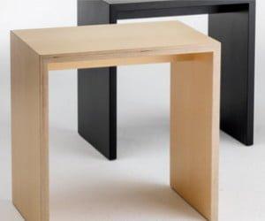 Gewinne Ein Designermöbel Alle Wettbewerbech Wettbewerbe Schweiz