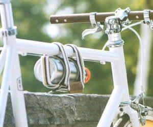 Fahrrad von DesignYourBike gewinnen