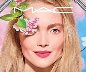 Gutschein von MAC Cosmetics gewinnen