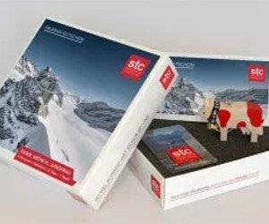 Jungfraujoch-Reise oder Hotelgutscheine gewinnen