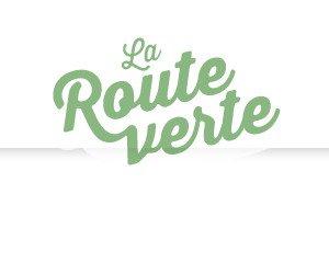 Ferienwoche an der Route Verte, Flyer Gotour-E-Bike und Freizeitangebote gewinnen