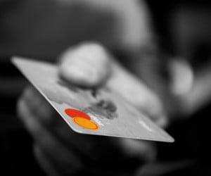 Prepaid-Kreditkarte mit Shoppingguthaben gewinnen