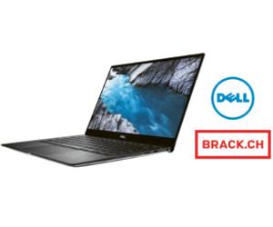 Laptop von Dell gewinnen