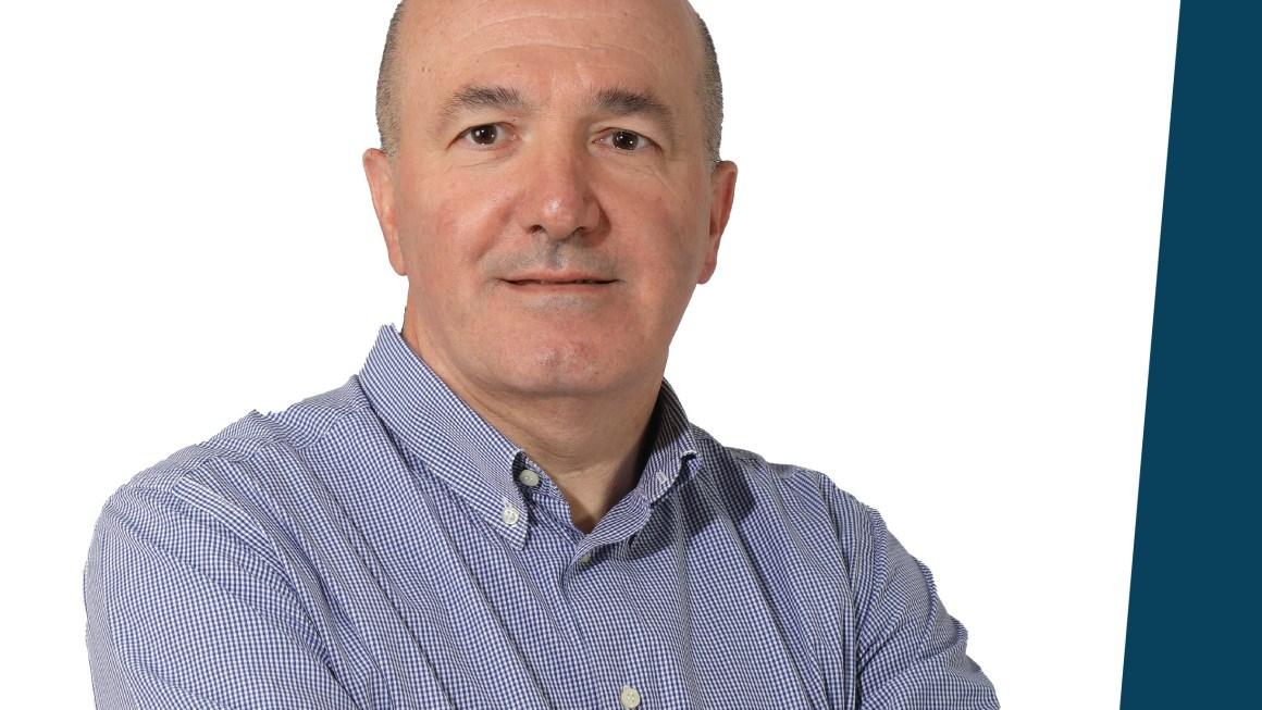 Davide Coghetto