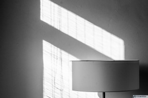 Lampe und Licht-1