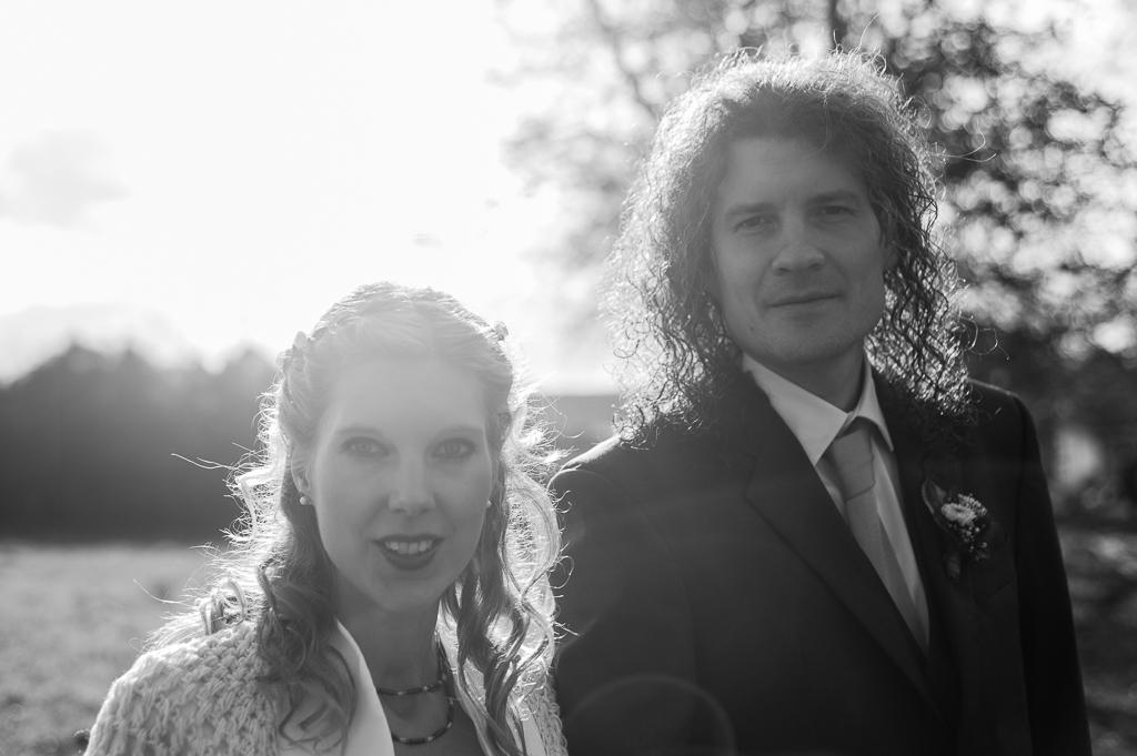 Hochzeit Hannah_Blog-2