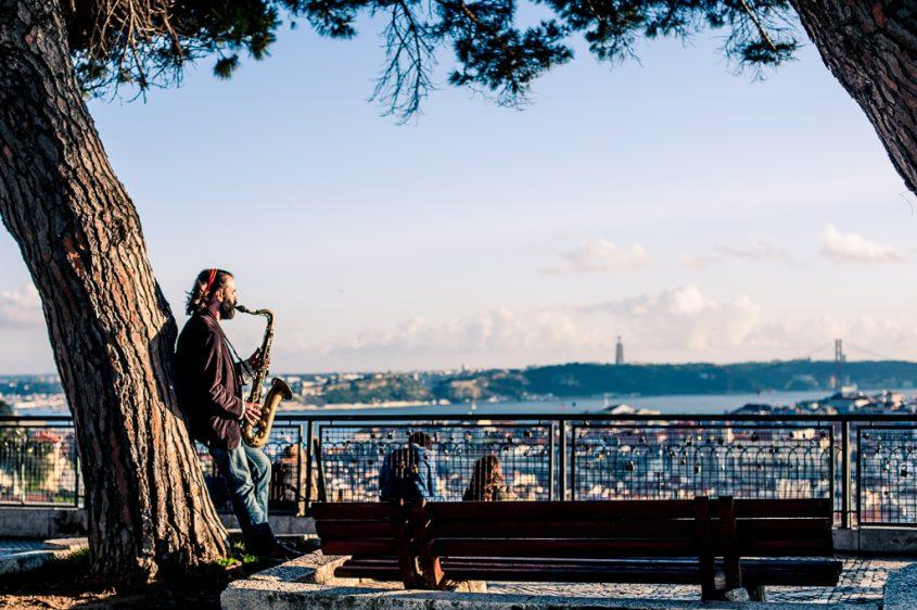Lissabon Tanz -074
