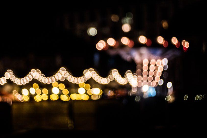 Berlin, Alex, Weihnachtsmarkt, Squeezerlens