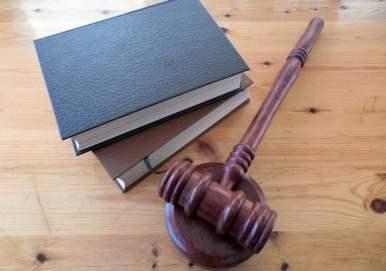 Właściciele hoteli będą walczyć z państwem w sądzie. Polska Izba Hotelarzy przekonuje do składania pozwów indywidualnych