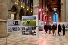world press photo Rotterdam