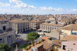 tips Catania Sicilie