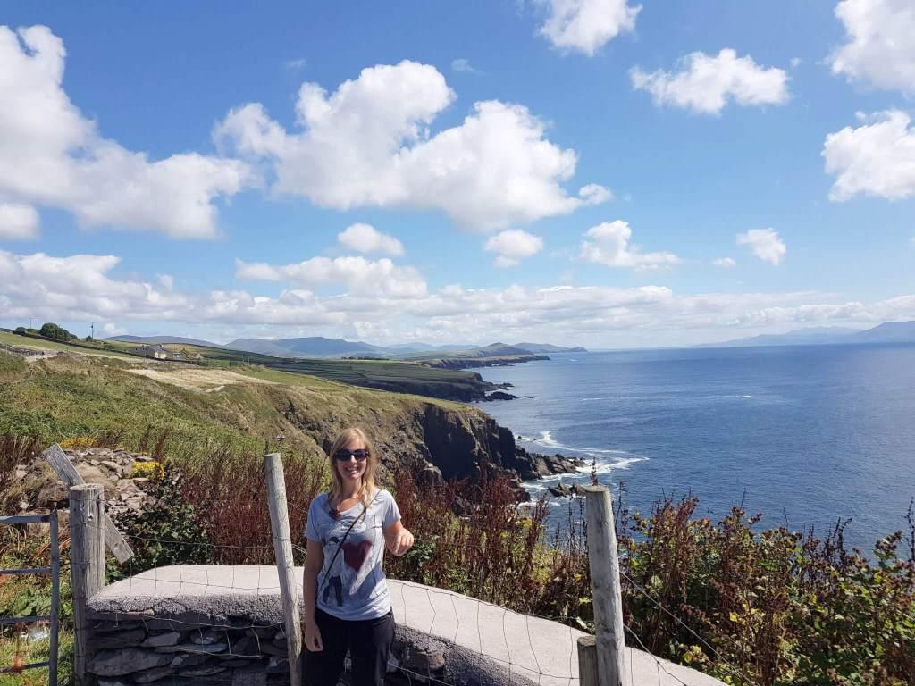 Dingle Ierland