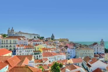 De 18 leukste stedentrips in Europa