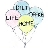 désencombrement et diététique