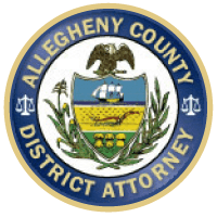 Image result for allegheny district attorney