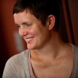 Kathy Knauer, Executive Producer