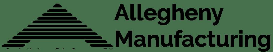 Allegheny Manufacturing LLC