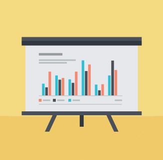 services-icon-bizstrategy