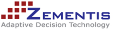 zementis_logo_slogan