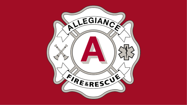 Minuteman Fire and Rescue Acquired by Allegiance Fire and Rescue