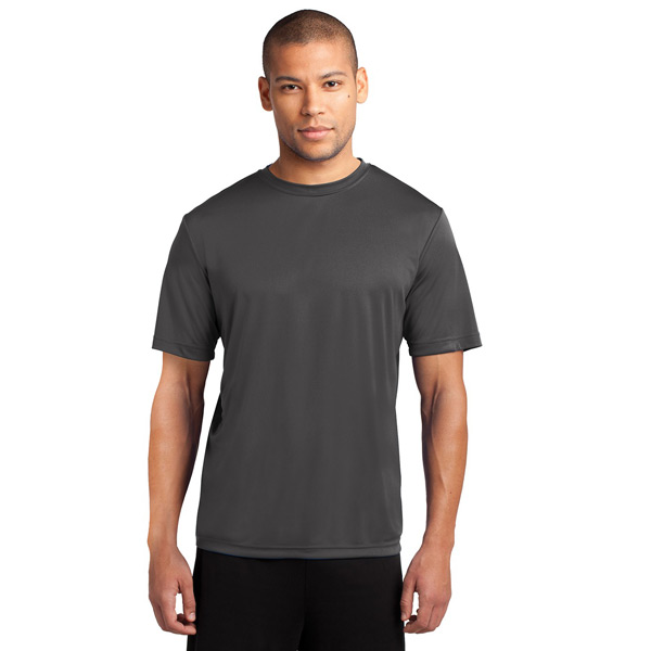 what are moisture wicking shirts