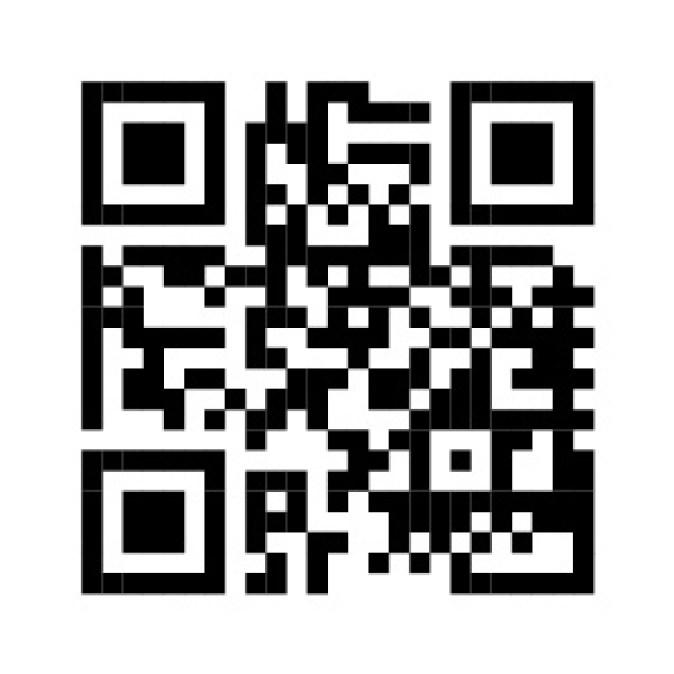 www.allegraprint.com/qrcode.jpg