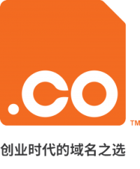 Dot_CO_Chinese_Logo_png