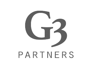 G3 Partners Logo-01