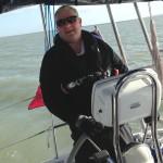 Sailing-In-Feb