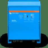 Inverter-charger