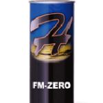 A.S.H. FM-ZERO