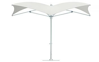 high wind patio umbrellas